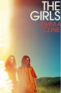 Discounted copies of The Girls by Emma Cline