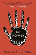 Sale copies of The Power by Naomi Alderman