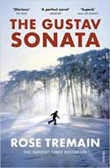 Sale copies of The Gustav Sonata by Rose Tremain
