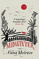 Discounted copies of Midwinter