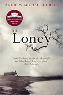 Discounted copies of The Loney by Andrew Michael Hurley