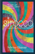 Discounted copies of Sirocco: Fabulous Flavours from the East by Sabrina Ghayour