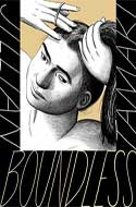 Discounted copies of Boundless by Jillian Tamaki