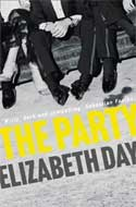Discounted copies of The Party by Elizabeth Day