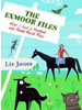 ISBN 0297854437 The Exmoor Files by Liz Jones