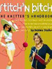 ISBN 0761128182  Stitch 'N Bitch: The Knitter's Handbook