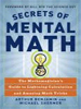 Secrets of Mental Math by Michael Shermer