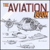 The Aviation Book : A Survey of the World's Aircraft