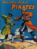 Modern Boy's Book of Pirates