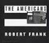 Les Americans by Robert Frank
