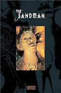 The Absolute Sandman Vol 1 by Neil Gaiman