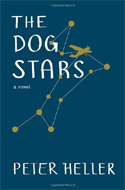The Dog Stars by Petter Heller