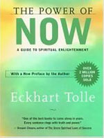 Eckhart Tolle - The Power of Now