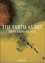 Klaus D. Francke - The Earth as Art: Views from Heaven