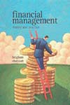 Financial Management: Theory & Practice by Eugene F. Brigham and Michael C. Ehrhardt