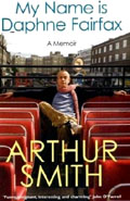 ISBN: 0091921031 My Name is Daphne Fairfax by Arthur Smith