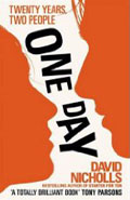 ISBN: 0340896965 One Day - David Nicholls