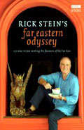 ISBN: 1846077168 Rick Stein's Far Eastern Odyssey
