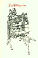 The Allen Press Bibliography