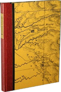 Artful Deeds: In the Life of the Felon, Grovenor Layton. A Tale of the California Gold Rush