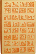Catnachery by Percy H Muir