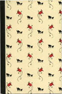 Concerning Two Cats. Two Tales by Mark Twain