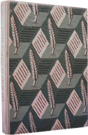 The Diary of Patrick Breen, Recounting the Ordeal of the Donner Party Snowbound In the Sierra 1846-47