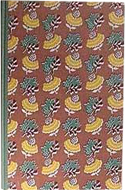 Donner Miscellany: 41 Diaries and Documents edited by Carroll D Hall
