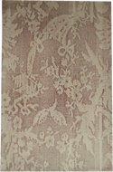 The Drawings of John Woodhouse Audubon Illustrating His Adventure Through Mexico & California