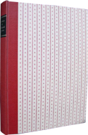 Frank Norris: Collected Letters