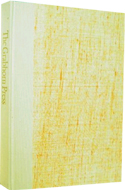 The Grabhorn Press: A Biography by Roby Wentz