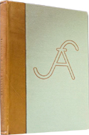Heraldry of New Helvetia: With Thirty-two Cattle Brands and Ear marks Reproduced from the Original Certificates Issued at Sutter's Fort 1845 to 1848 edited by Carroll D Hall