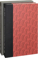 John DePol: A Catalogue Raisonn� of his Graphic Work 1935-1998