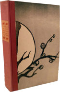Landscape Prints of Old Japan: From the Beginning of the 18th Century to the Middle of the 19th Century by Jack Hillier