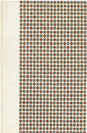 Mark Twain: San Francisco Correspondent Selections From His Letters To The Territorial Enterprise 1865-1866