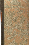 The Nuremberg Chronicle With Two Leaves From The First Latin Edition by Henry Bullen