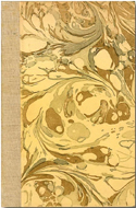 An Original Issue of The Spectator Together with the Story of the Famous English Periodical and of its Founders, Joseph Addison & Richard Steele by Eric Partridge