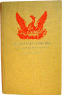 San Francisco 1806-1906 in Contemporary Paintings, Drawings & Watercolors by Jeanne Van Nostrand