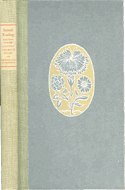 Second Reading: Selections from the Quarterly News-Letter 1933-1963 edited by Oscar Lewis