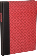 Silverado Journal by Robert Louis Stevenson