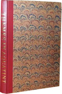 Themes in Aquatint by Colin Franklin