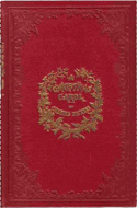 Christmas Carol And The Ten Original Parts Of Oliver Twist by Charles Dickens