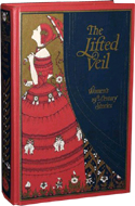 The Lifted Veil: Women's 19th Century Stories