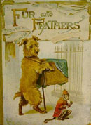 Fur and Feathers Tales for All Weathers