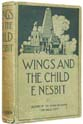 Wings and the Child