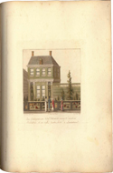 A series of Dutch cityviews with 68 engraved and aquatint plates