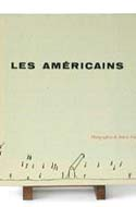 Les Americains by Robert Frank