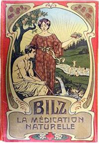 Art Nouveau and Art Deco History