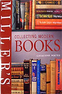 Miller's Collecting Modern Books by Catherine Porter