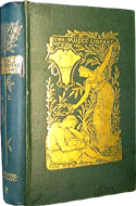 The Works of Robert Herrick by Robert Herrick